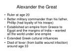 alexander the great1