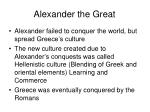 alexander the great2
