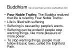 buddhism http ancienthistory mrdonn org buddhism html