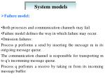 system models15