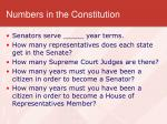 numbers in the constitution1
