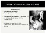 diverticulitis no complicada3