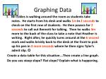graphing data4