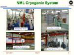nml cryogenic system1