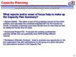 capacity planning6
