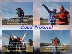 cloud protocol