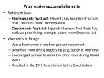progressive accomplishments2