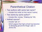 parenthetical citation4