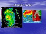 doppler radar1