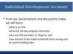 individual development accounts3
