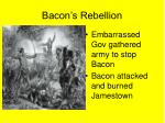 bacon s rebellion1