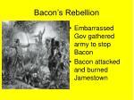 bacon s rebellion1