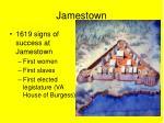 jamestown1