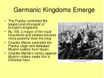 germanic kingdoms emerge3