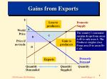 gains from exports2