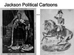 jackson political cartoons