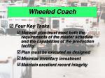 wheeled coach1