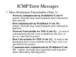 icmp error messages2