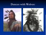 dances with wolves1