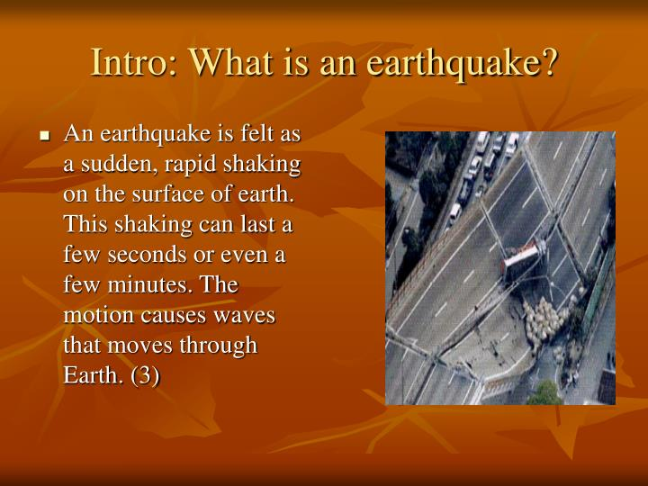 Intro what is an earthquake2