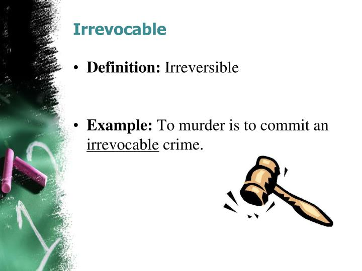 irrevocable election Reduce compensation under a onetime irrevocable election to partici- pate in a 403(b) plan is a salary reduction agreement subject to fica taxation, unlike a onetime irrevocable election to participate in a 401(k.