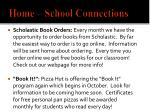 home school connections2