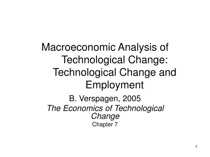 macroeconomic analysis and global business environment The definition of global business environment is multiple sovereign nations outside of the organization's home economic trends analysis of business environment.