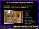 the tragedy of macbeth background2