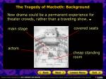 the tragedy of macbeth background4