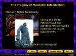 the tragedy of macbeth introduction3