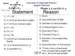 statement reason1