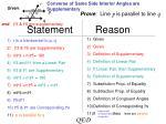 statement reason2