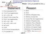 statement reason3
