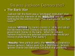 so was jackson democratic2
