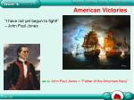 american victories4