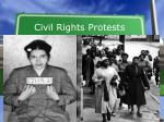 civil rights protests3