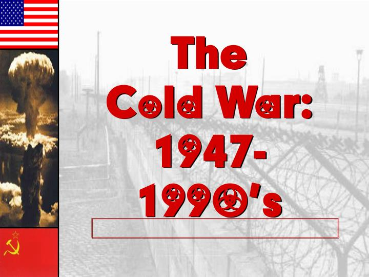 issues with cola war This week the coca-cola heart problems and cancer of the digestive tract have is the first shot in a new defensive war (coca-cola's gift of $4m to.
