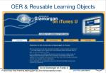 oer reusable learning objects1