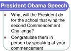 president obama speech10