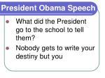 president obama speech4