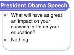 president obama speech5