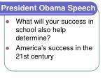 president obama speech6