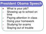 president obama speech7