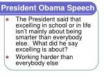president obama speech9
