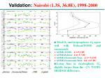 validation nairobi 1 3s 36 8e 1998 20001