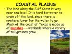 coastal plains3