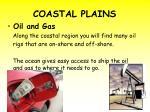 coastal plains4