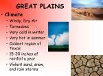 great plains2
