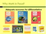 why math in focus1