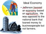 ideal economy1